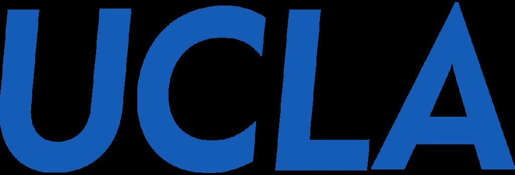 ucla-wordmark